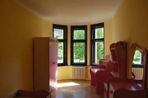 design, malování pokojů Petrovo malování - design 01