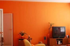 Petrovo malování, design, malba interiérů  14