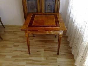 Petrovo malování - renovace nábytku 21