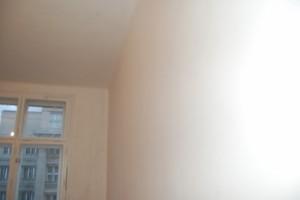 Malování bytu v Praze - Vinohrady 2