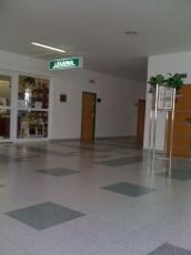nemocnice 1